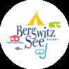 Bergwitzsee Resort Logo