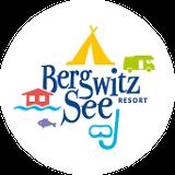 Campingplatz Bergwitzsee GmbH